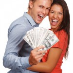МЛМ Бизнес — бизнес для Мужчин или Женщин!