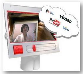 Секреты Видео-маркетинга – Как получить Выгоды от использования видео!