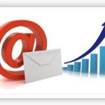 10 новых фишек e-mail  рассылки, которые приносят деньги.