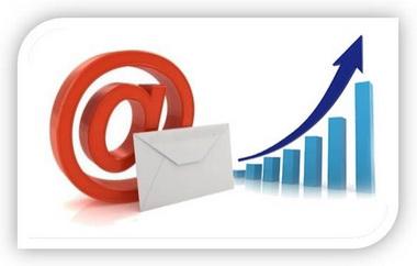 Эффективный e-mail маркетинг