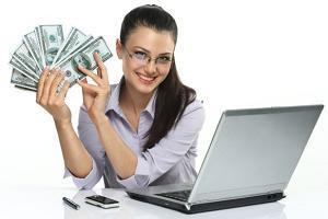 Как получить деньги в МЛМ бизнесе