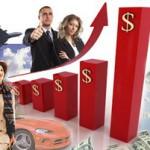 10 Секретов взлета бизнеса в Интернете!