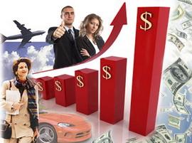 Быстрый старт Бизнеса в Интернете