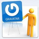 Как создать Граватар (Gravatar) за 5 минут!
