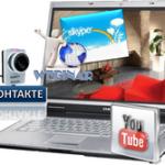 Программы и Сервисы  для ведения бизнеса в Интернете!