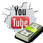 2 способа  монетизации видеоканала на YouTube!